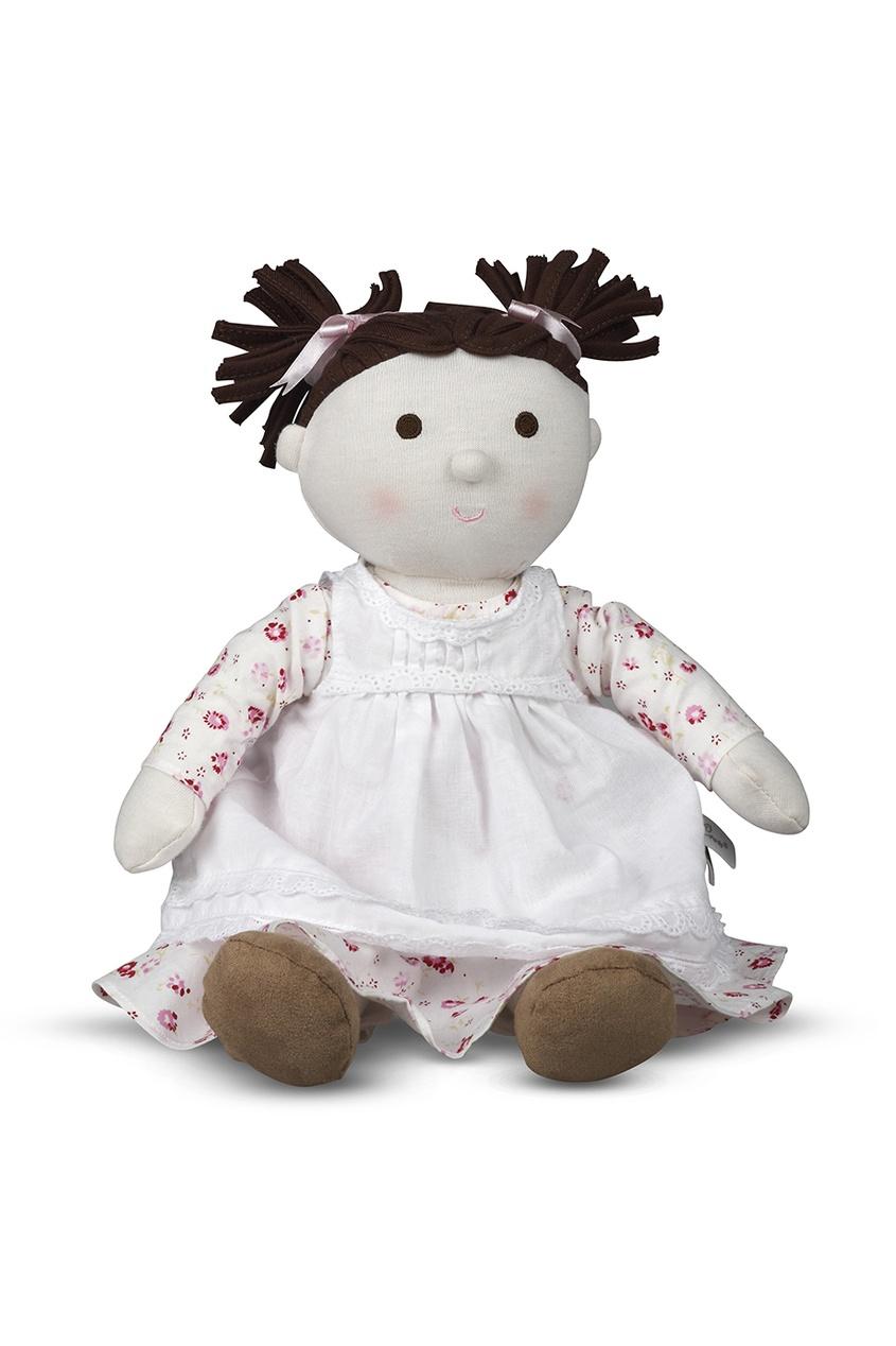 Silver Cross Кукла Bronte кукла yako m6579 6