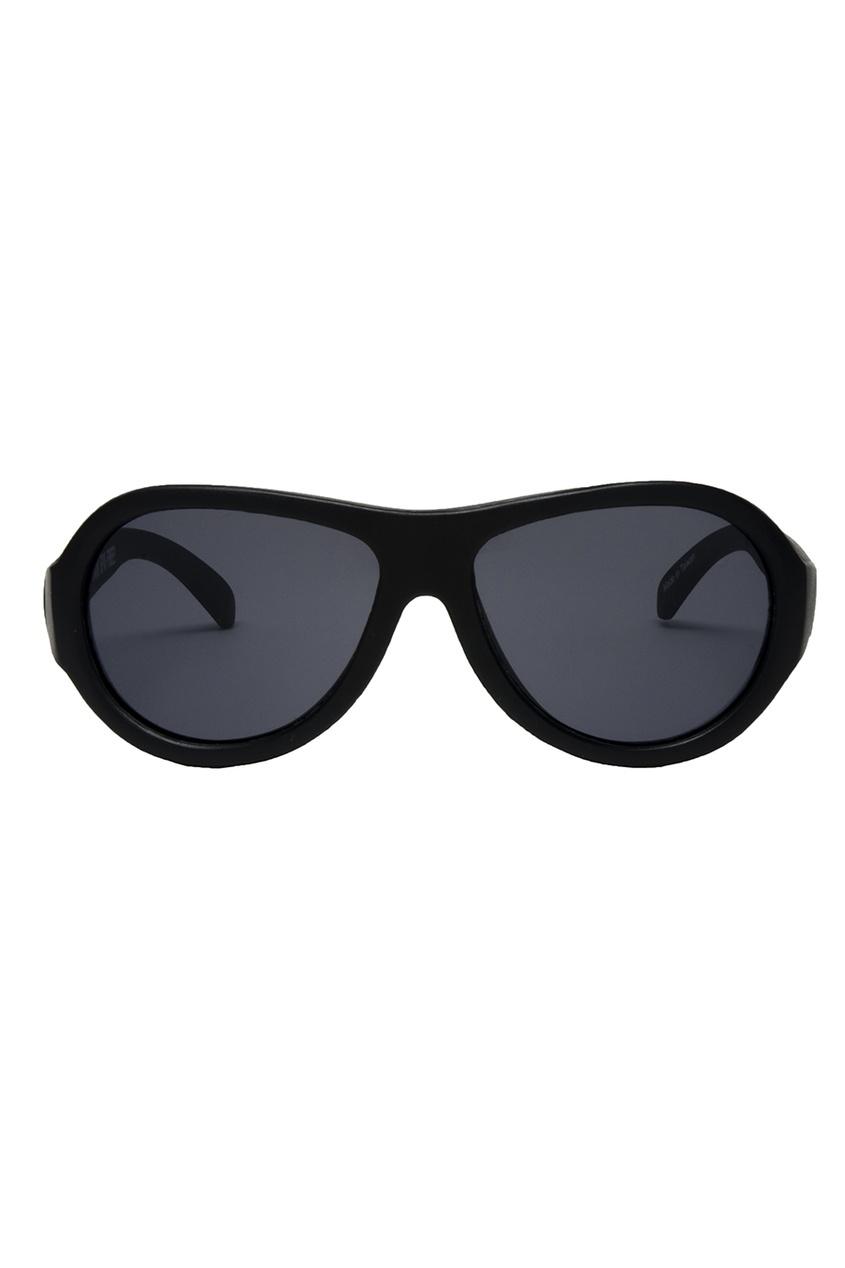 Пластиковые очки