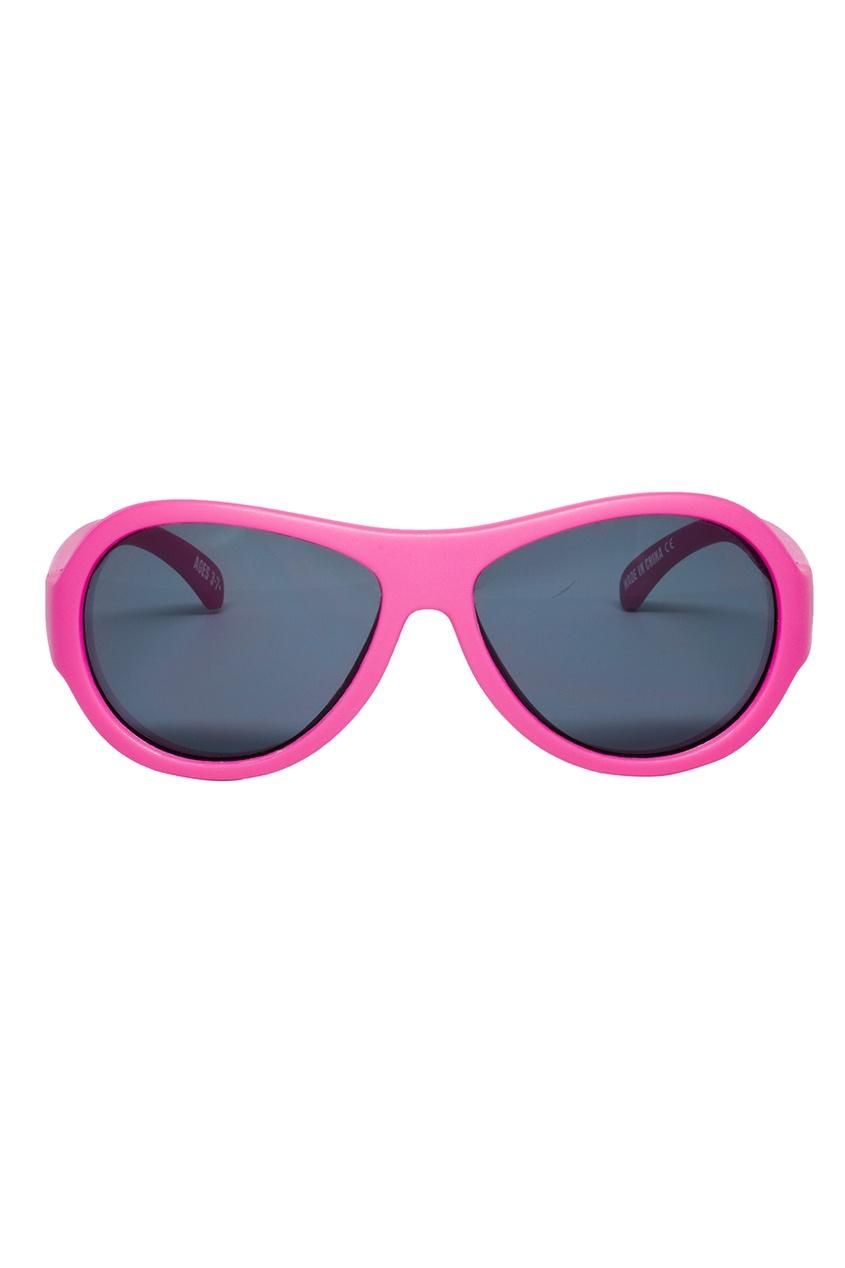 Babiators Солнцезащитные очки для девочек солнцезащитные очки для девочек colorexclusive sungl 001