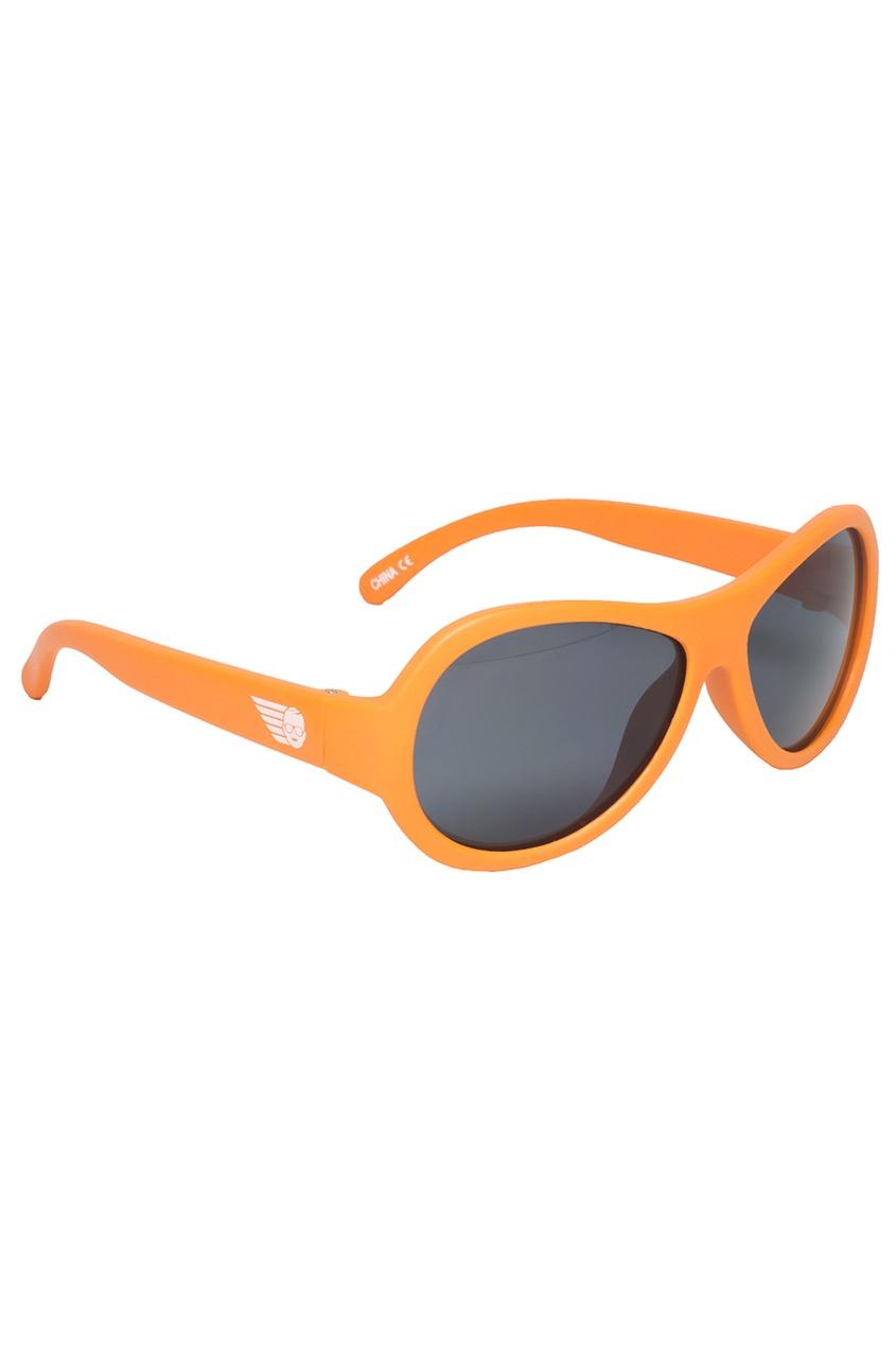 Babiators Солнцезащитные очки в оранжевом цвете