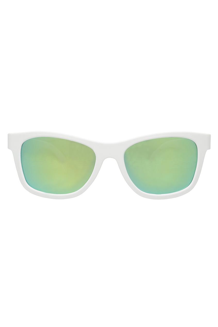 Babiators Серые солнцезащитные очки защитные очки truper lede xn серые 10828