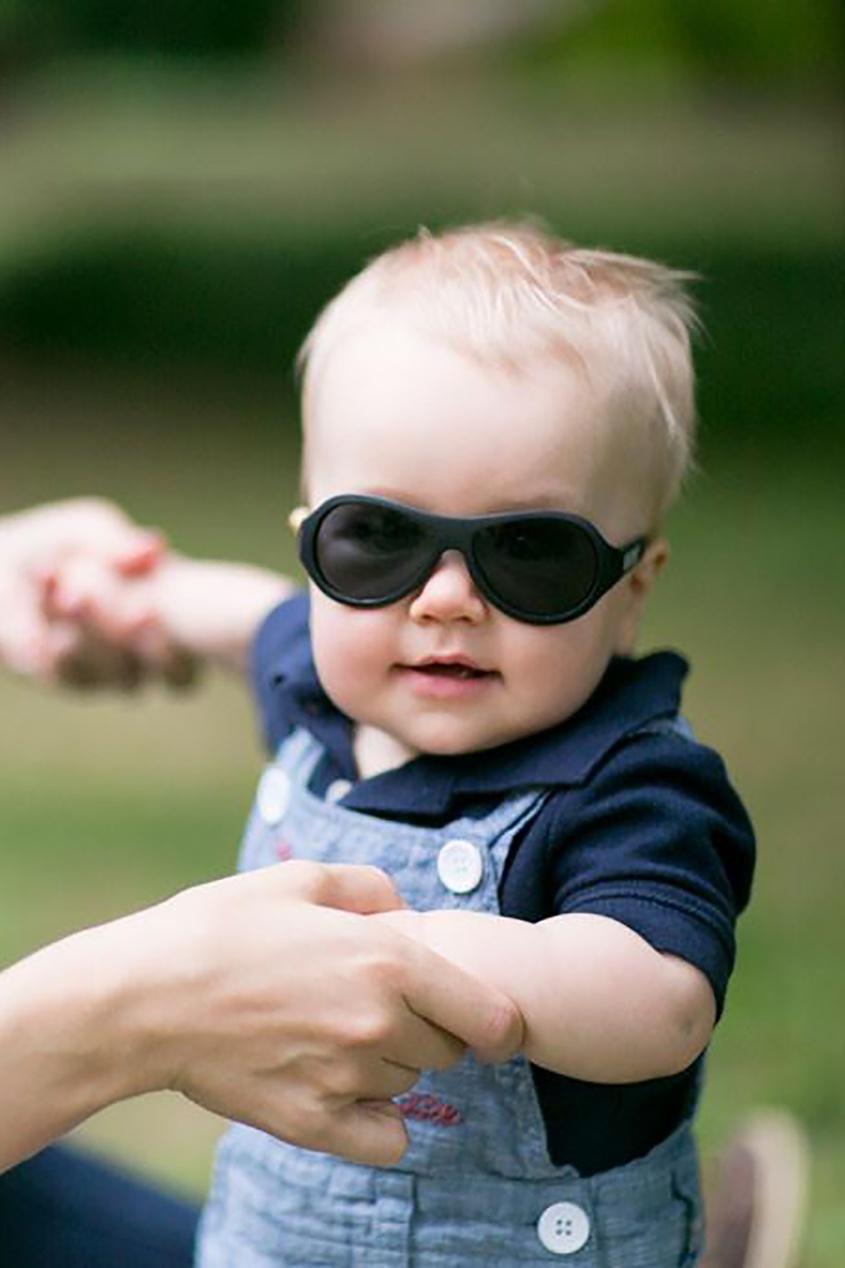 Набор солнцезащитных очков
