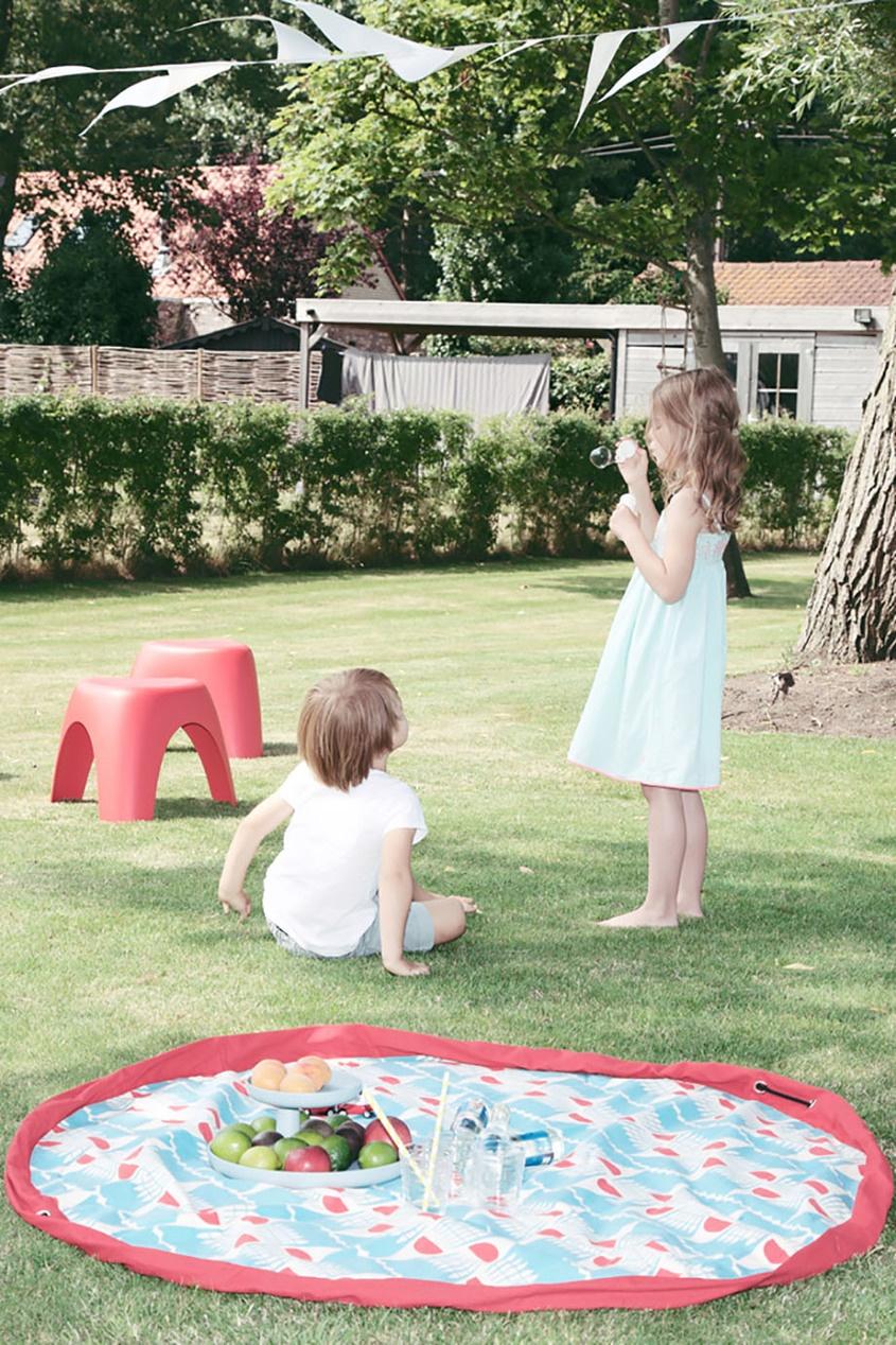 Play&Go Мешок для игрушек и игровой коврик женские часы go girl only go 694925