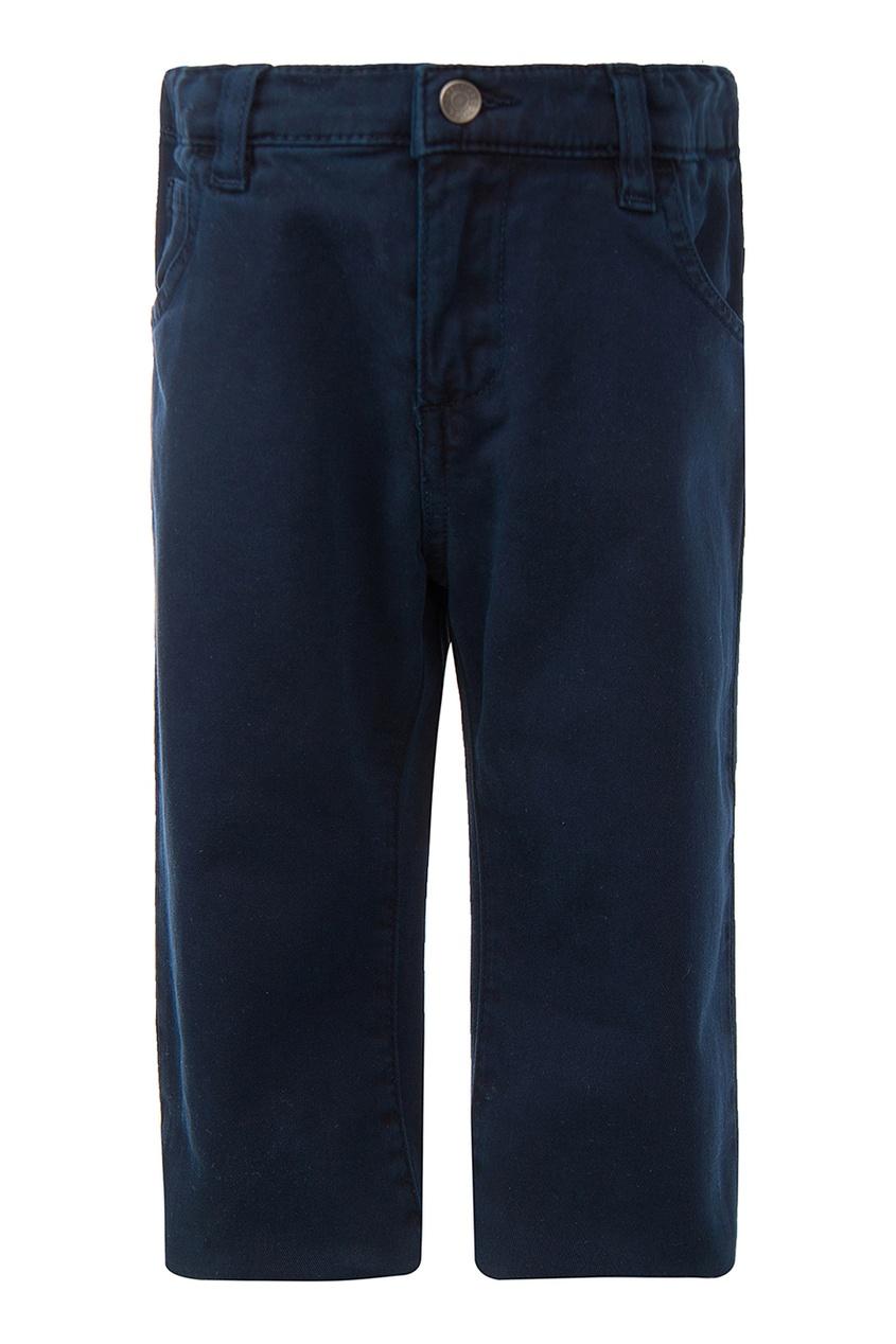 Короткие детские брюки