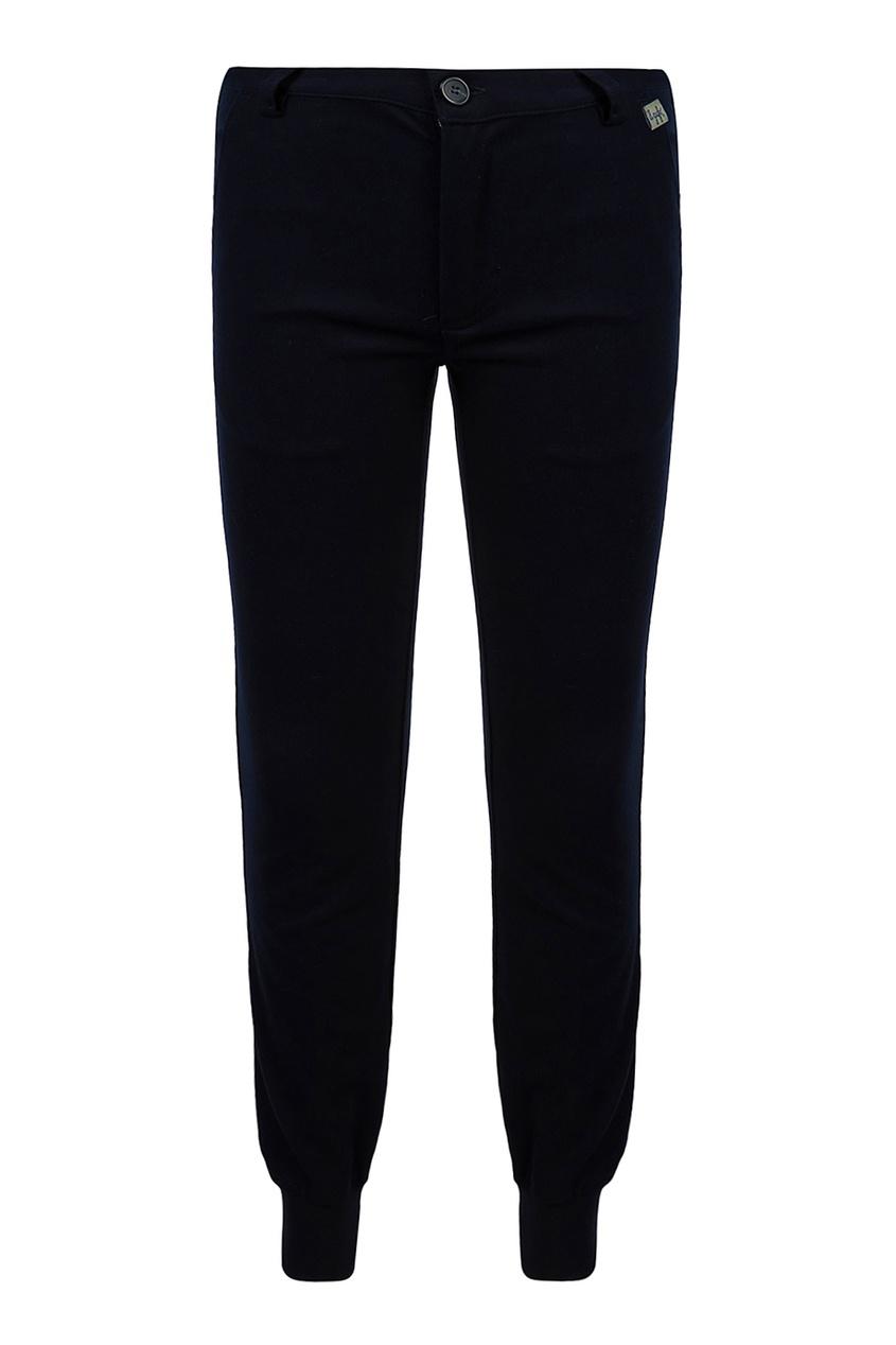 il Gufo Комплект с брюками, рубашкой и джемпером il gufo il gufo il003ebjwt45