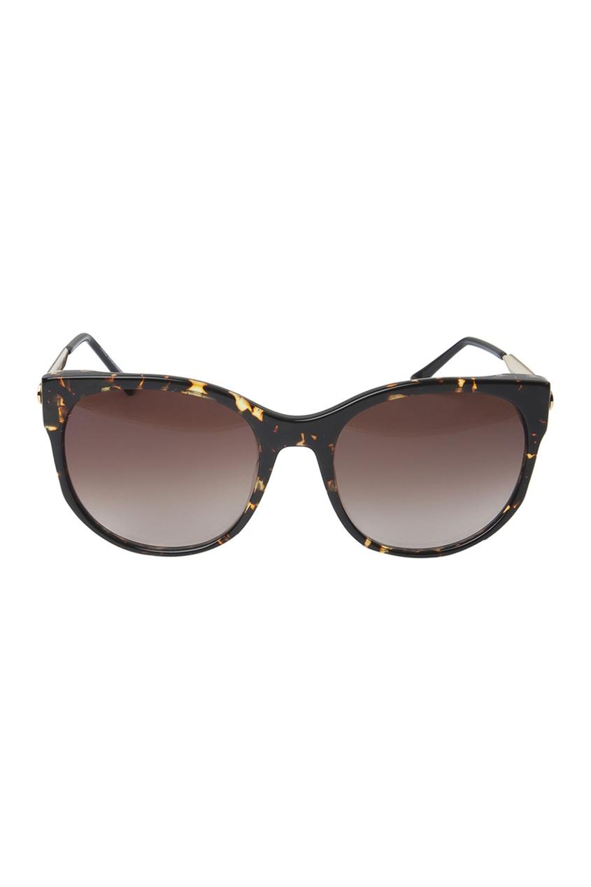 Солнцезащитные очки Anorexy