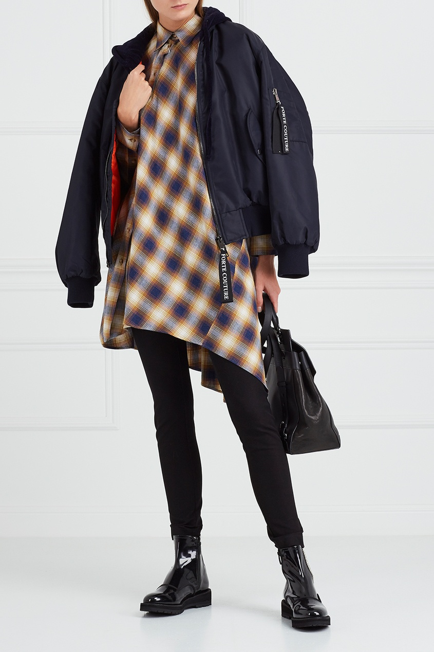 Suecomma Bonnie Кожаные челси с кристаллами ботинки челси кожаные holton