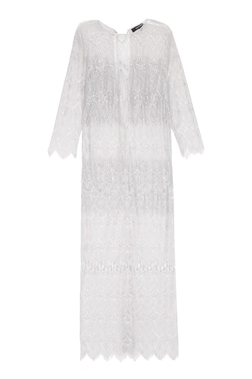Платье Esve 15656130 от Aizel