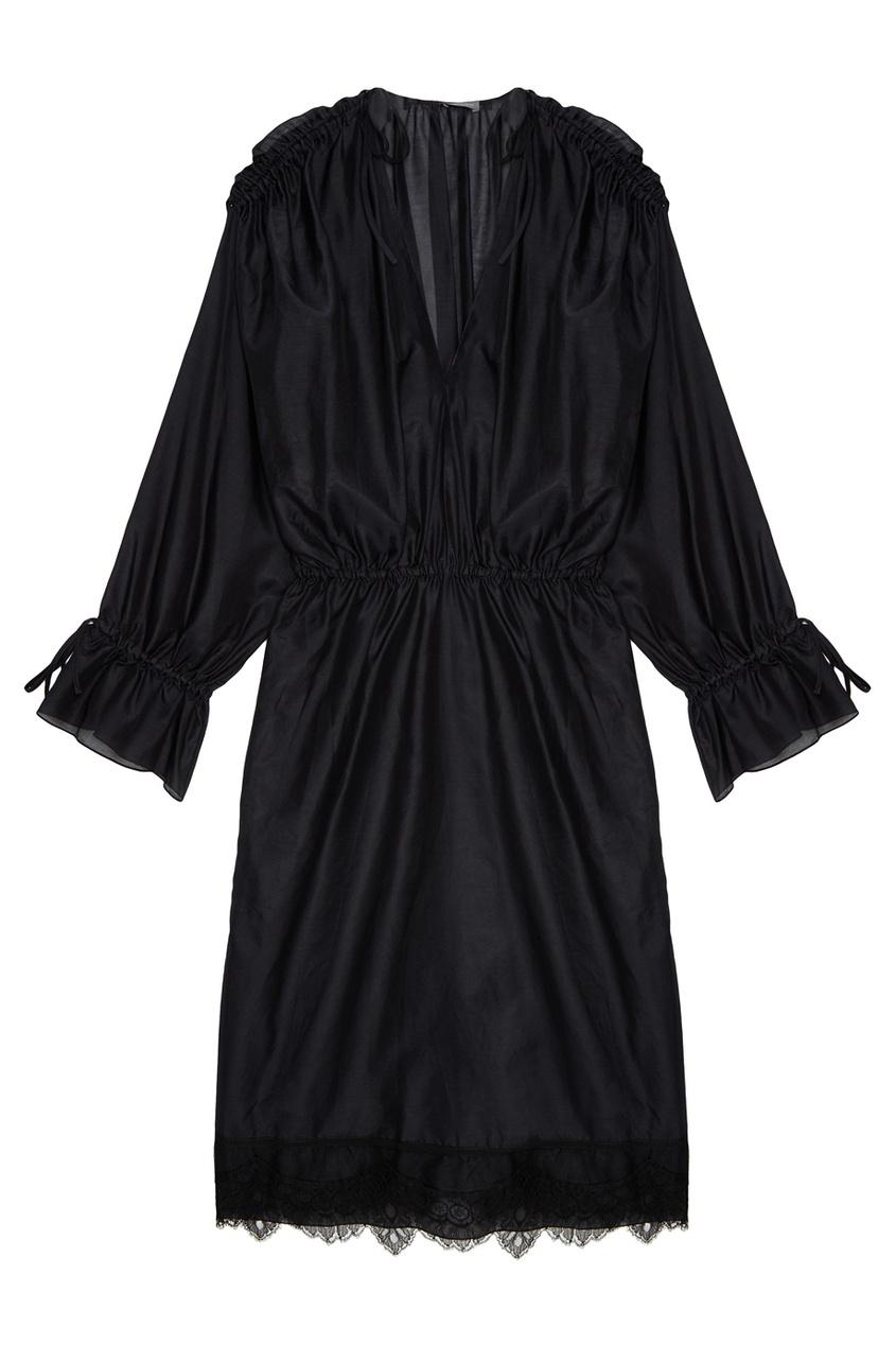 Платье Graviteight 6315133 от Aizel