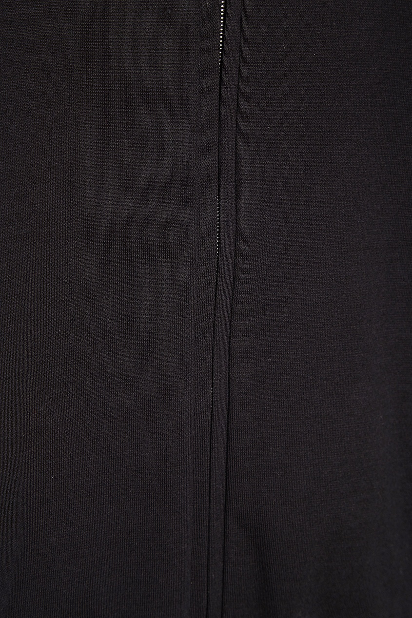 BRIONI Спортивный костюм brioni спортивный костюм от brioni 72536