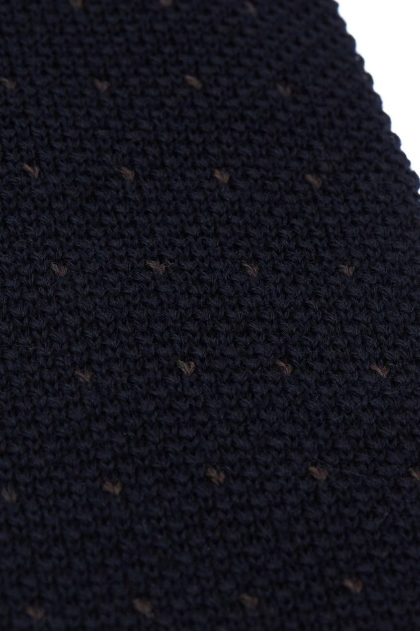 цена  Eleventy Шерстяной галстук  онлайн в 2017 году