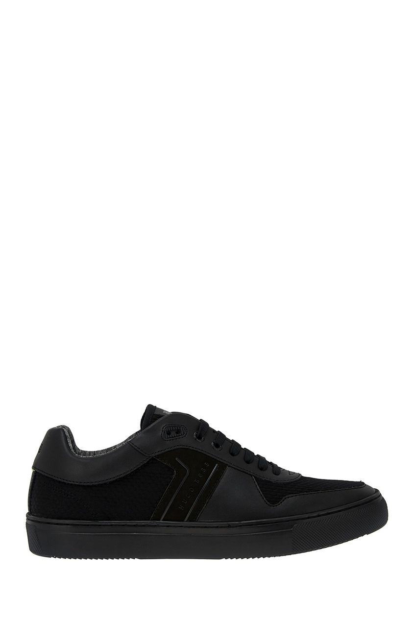 Ботинки Boss Green 15647550 от Aizel