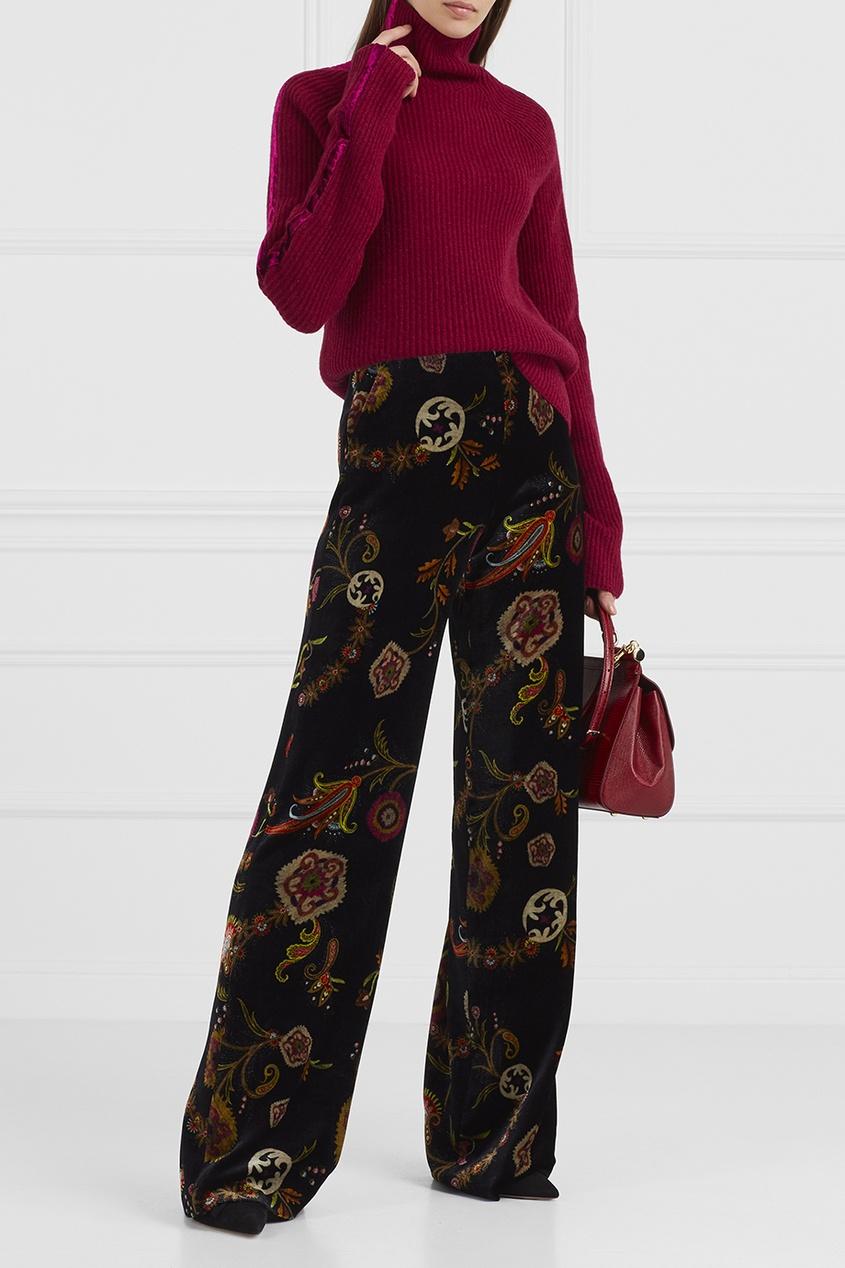 цена Dolce&Gabbana Сумка с отделкой онлайн в 2017 году