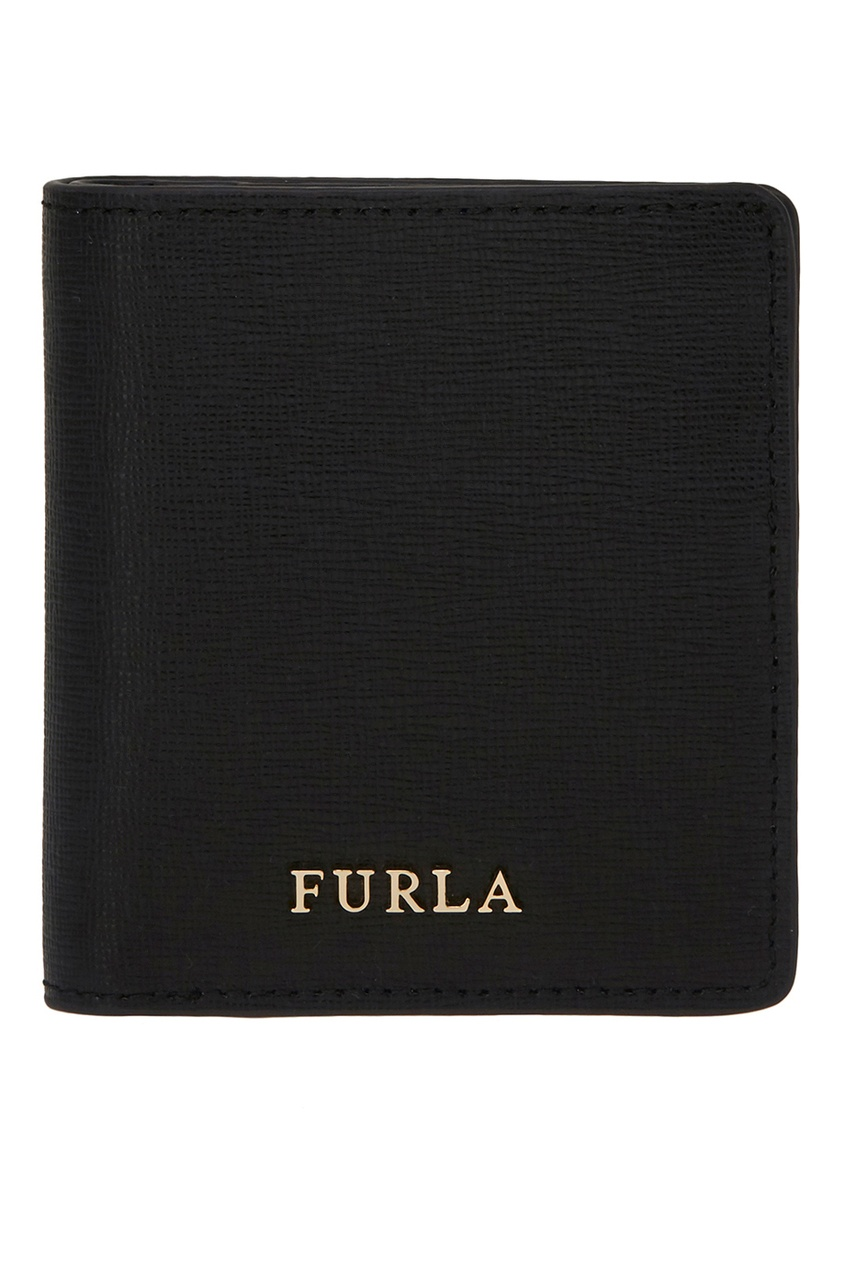 Кепка Furla 15653469 от Aizel