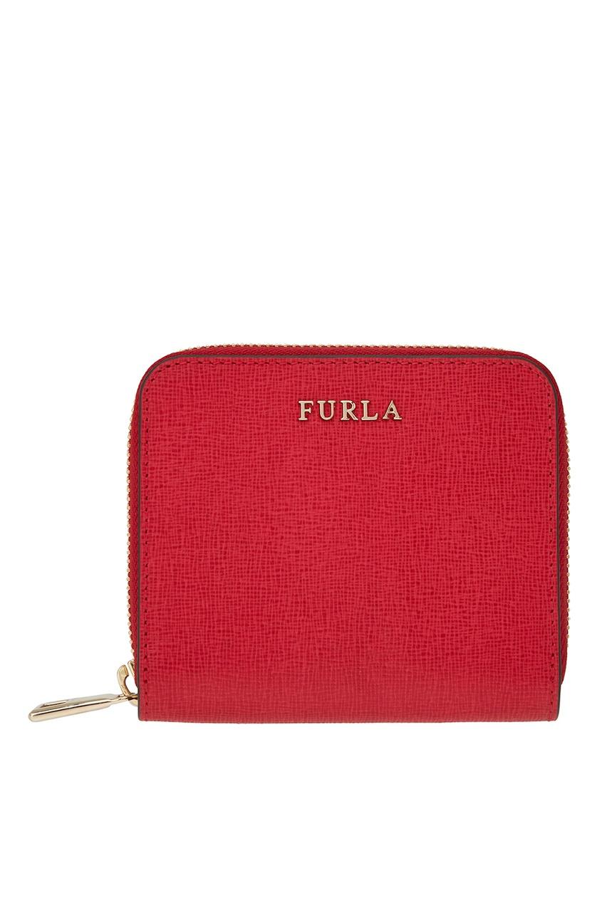 Кепка Furla 15653468 от Aizel