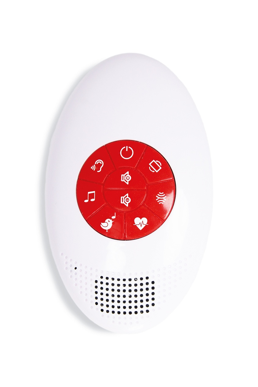 ZAZU Музыкальная мягкая игрушка Дон музыкальная игрушка удивительный гриб babybaby в смоленске