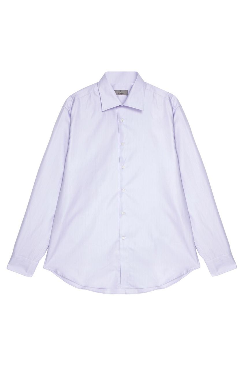 Рубашка CANALI 15661954 от Aizel