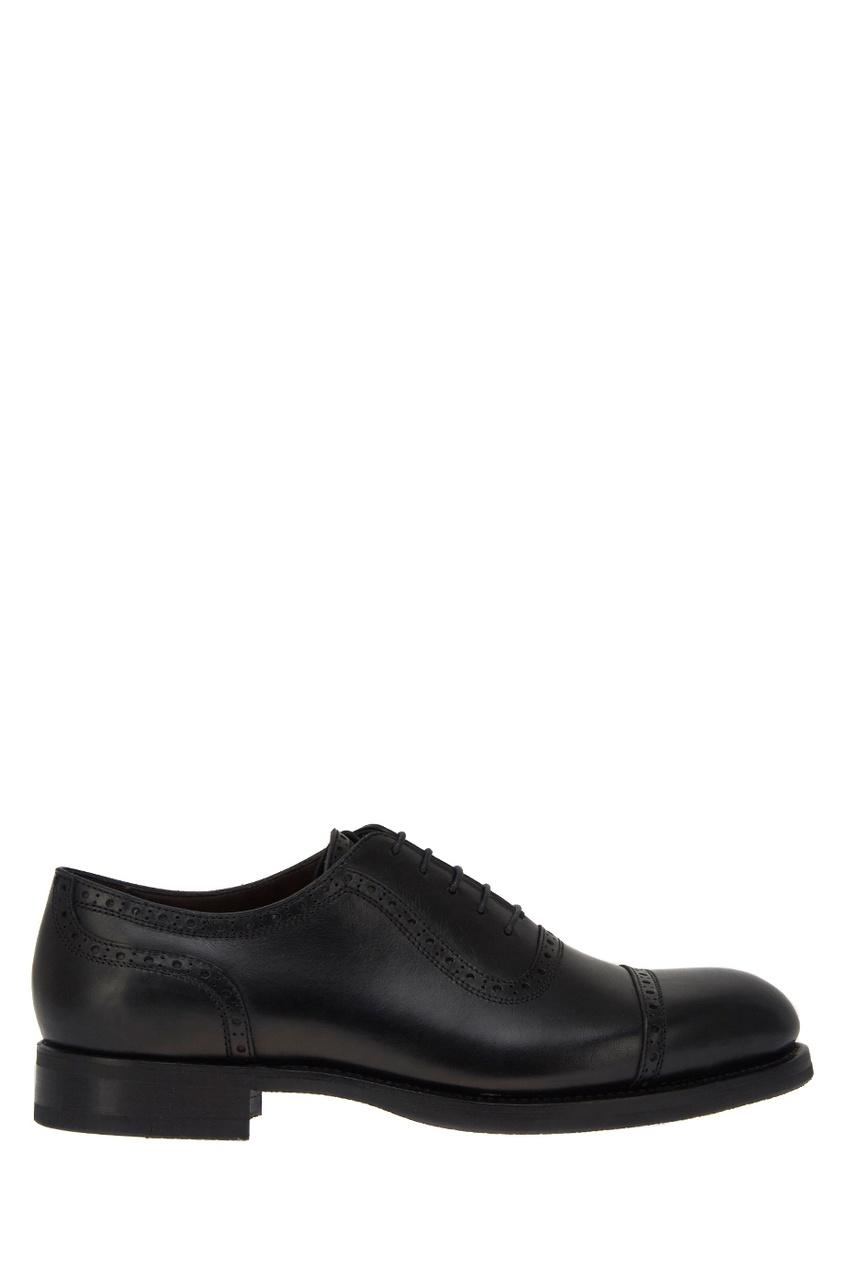 Ботинки CANALI 15661940 от Aizel