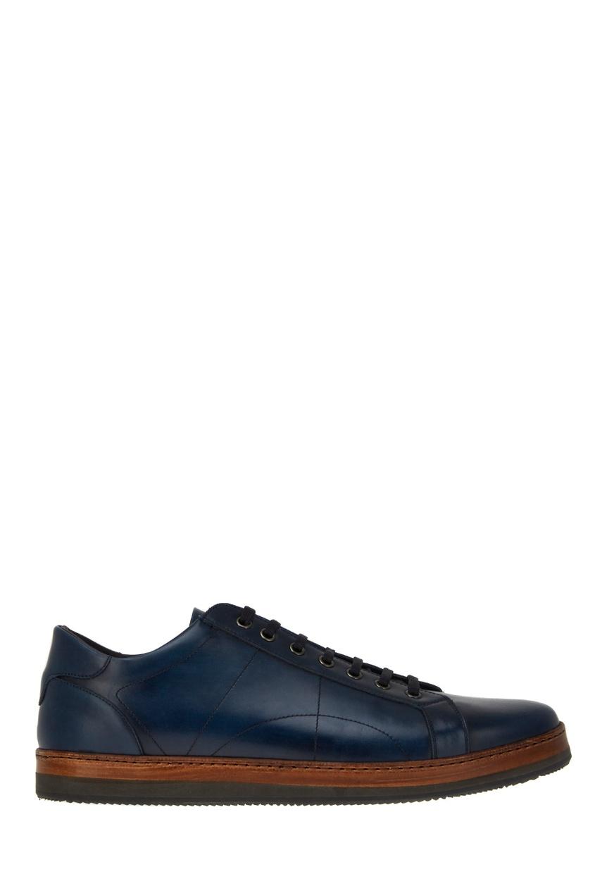 Ботинки CANALI 15661965 от Aizel