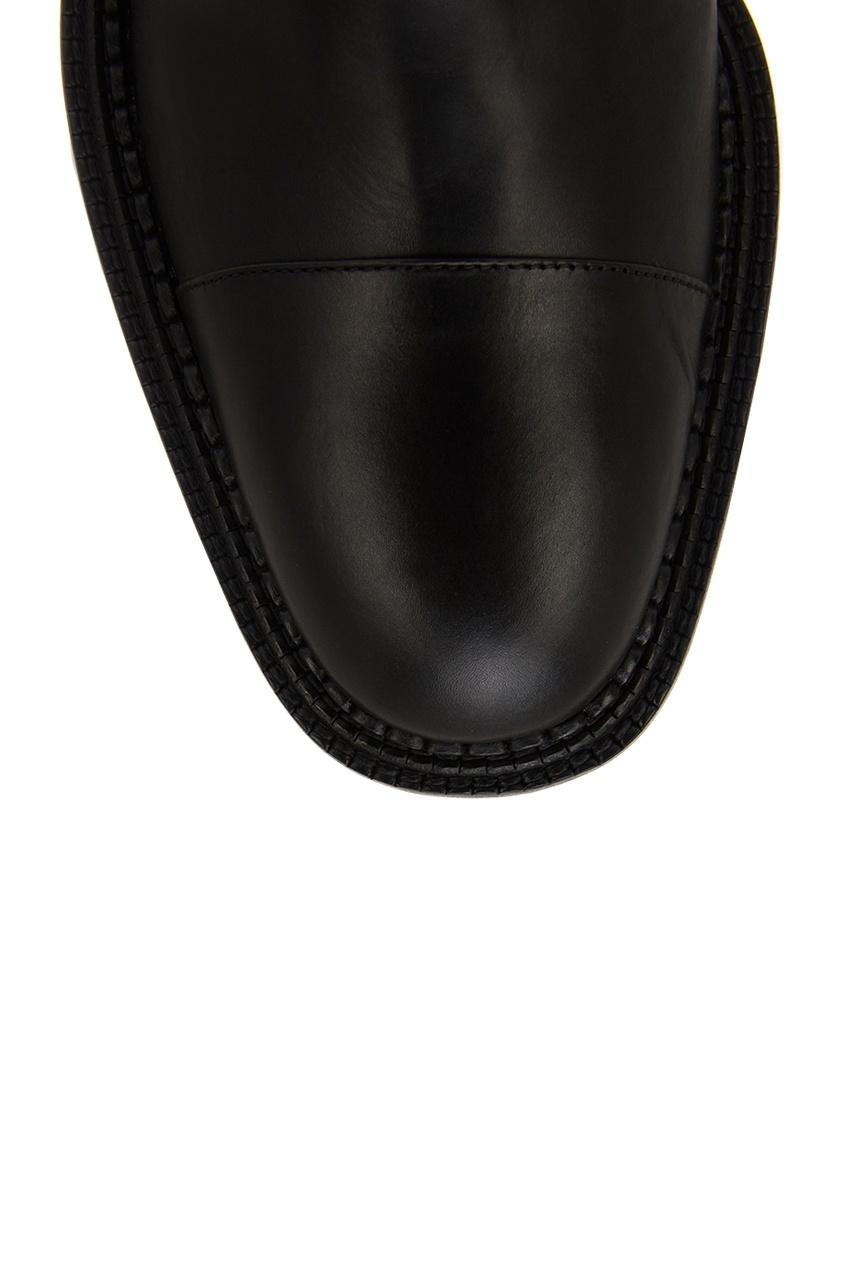 где купить Ganor Dominic Ботинки со съемной деталью по лучшей цене