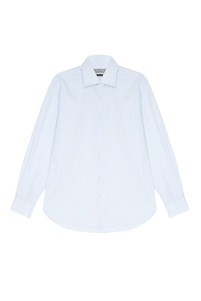 Рубашка CANALI 15662014 от Aizel
