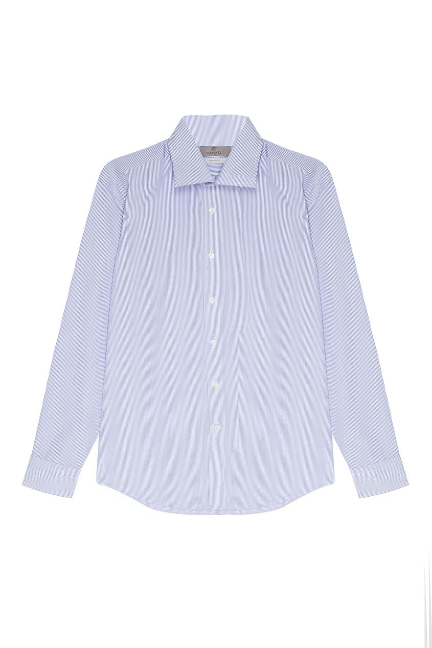 Рубашка CANALI 15662019 от Aizel