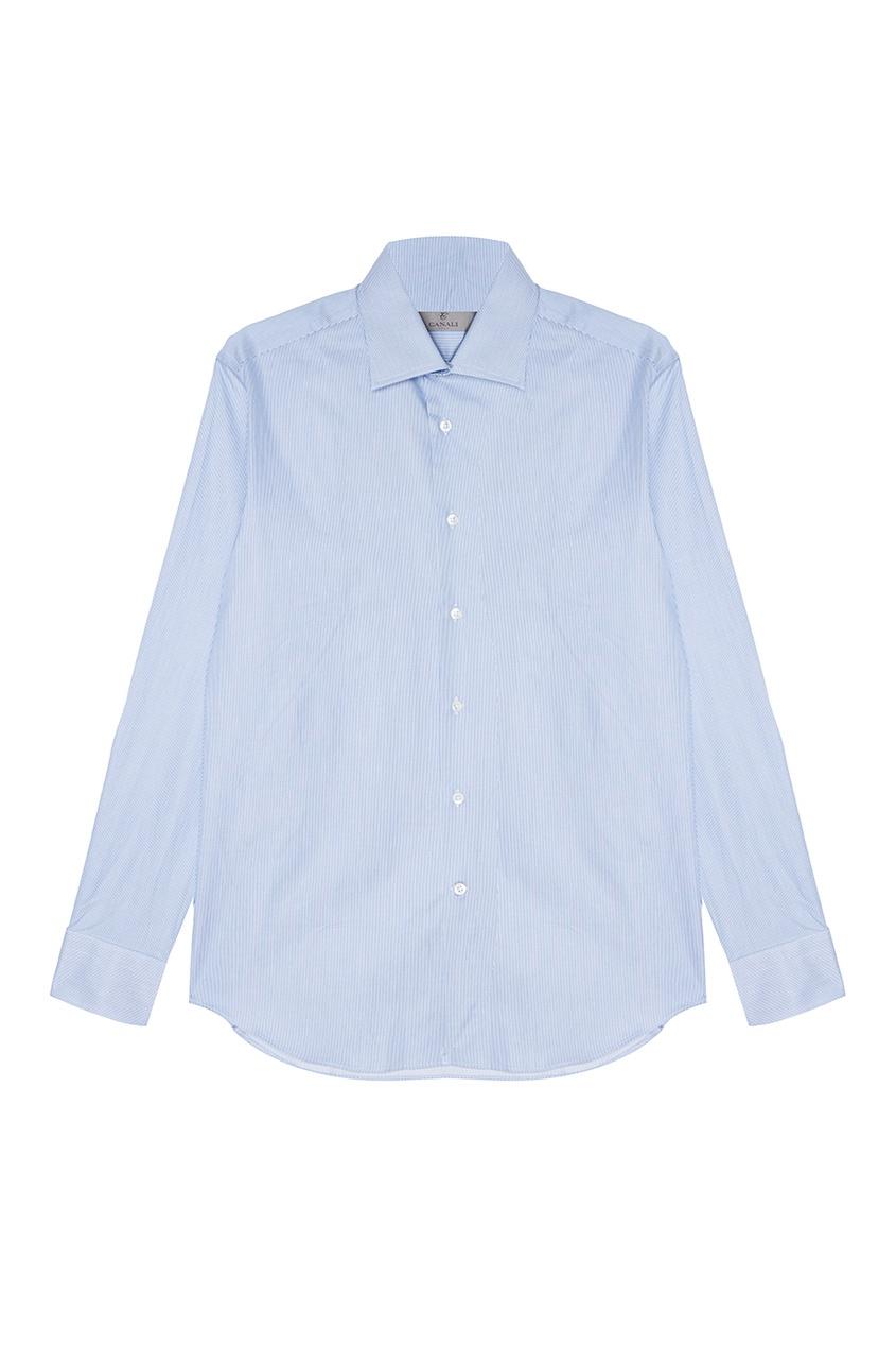 Рубашка CANALI 15661311 от Aizel