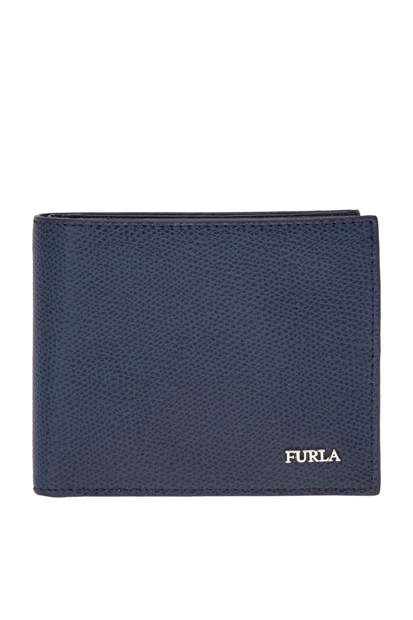 Кошелек Furla 15653477 от Aizel
