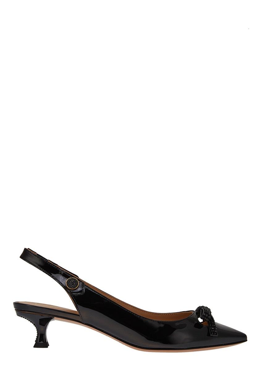 Туфли Marc Jacobs купить на Tiller.Ru    каталог цен и скидок в  интернет-магазинах 886955b75d7
