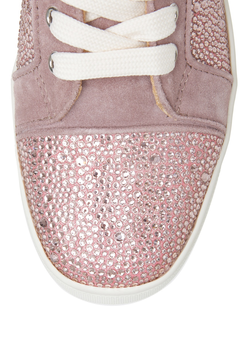 Кристаллы Swarovski Flat Back Crystal Silver Night 1,7 мм