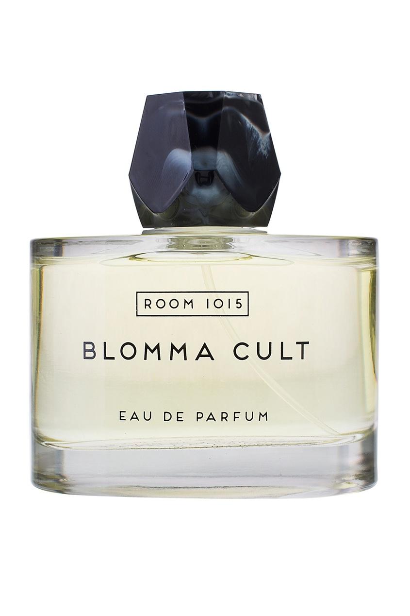Парфюмерная вода Blomma Cult, 100 ml