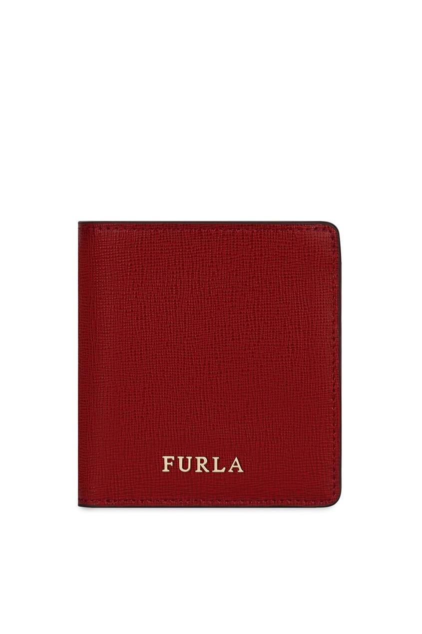 Кепка Furla 15653737 от Aizel