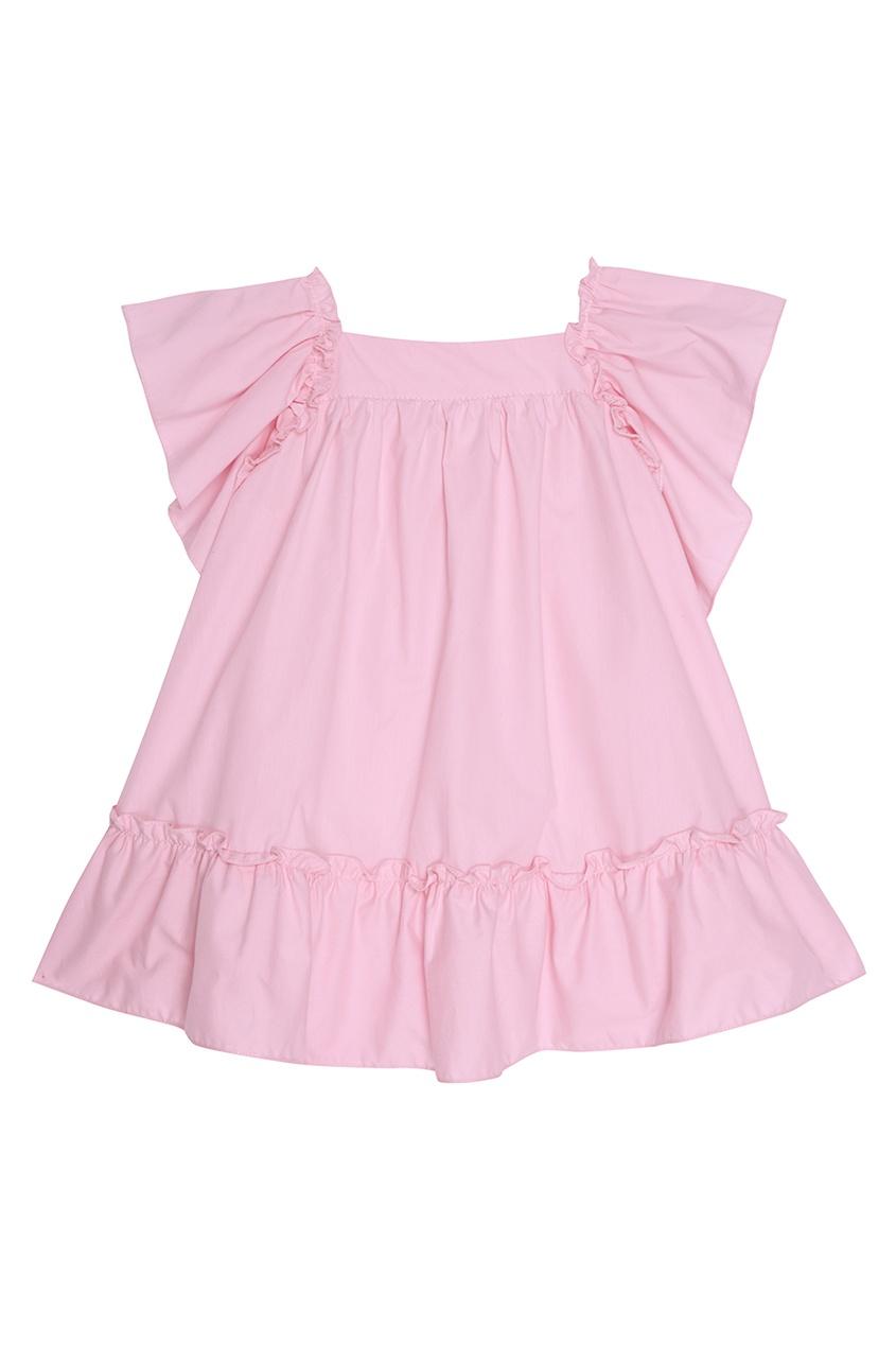 Платье Aliou Kids 15640378 от Aizel
