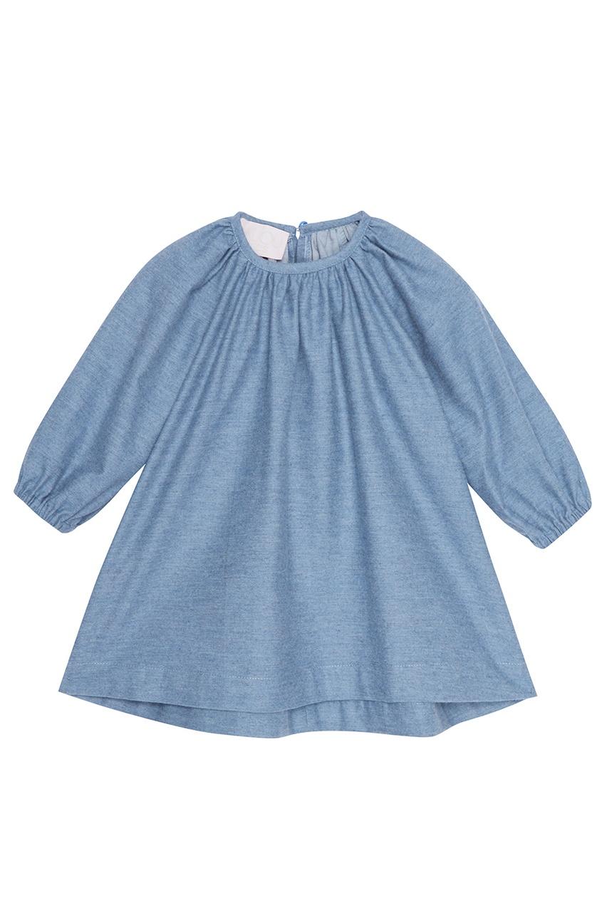 Платье Aliou Kids 15640426 от Aizel