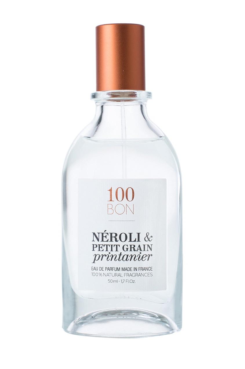 Парфюмерная вода NEROLI & PETIT GRAIN printanier, 50 ml