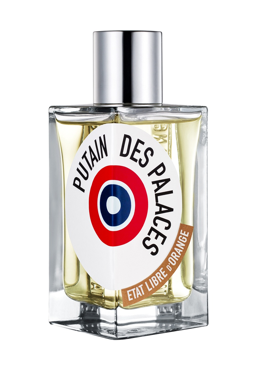 Парфюмерная вода Putain des Palaces, 100 ml