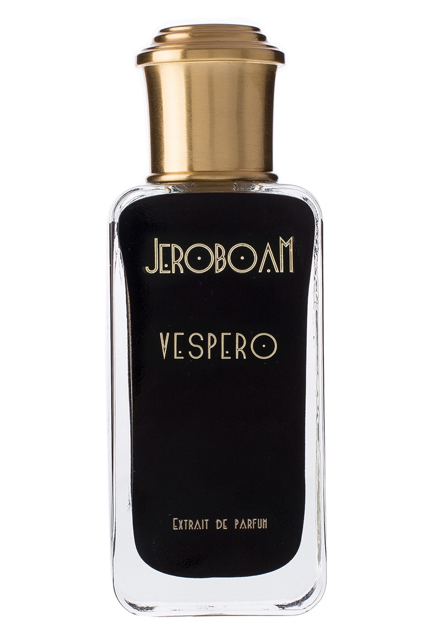 женская парфюмерная вода jéroboam