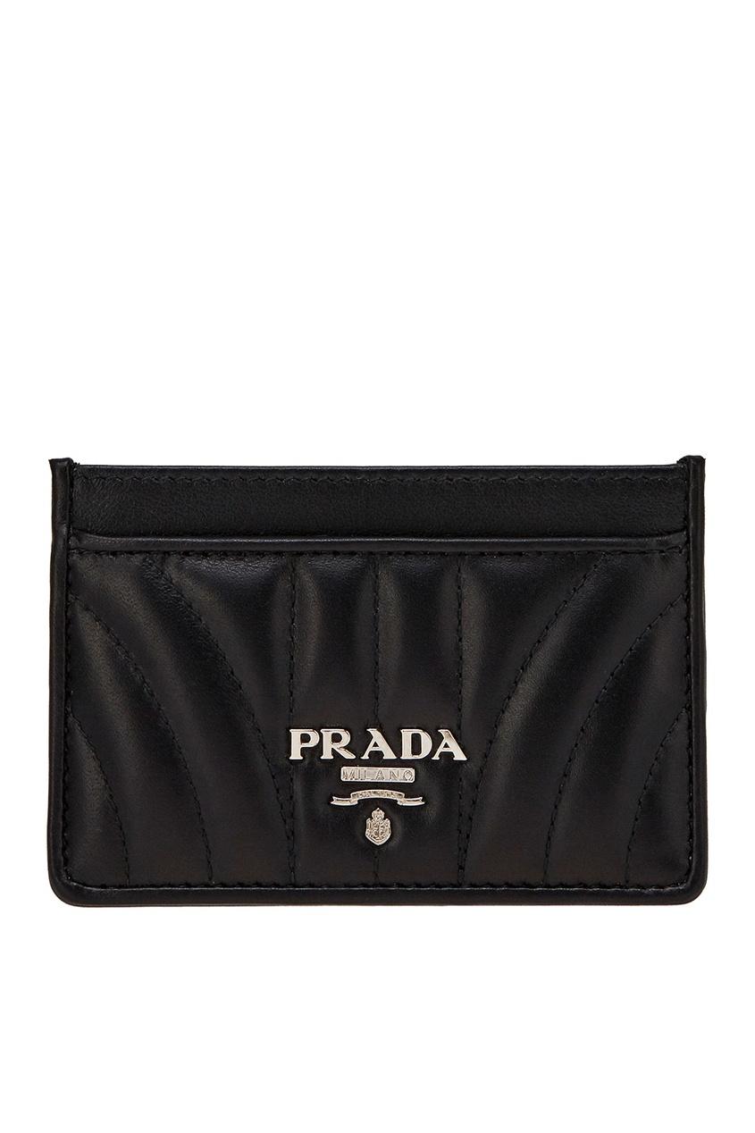 Кепка Prada 15653502 от Aizel