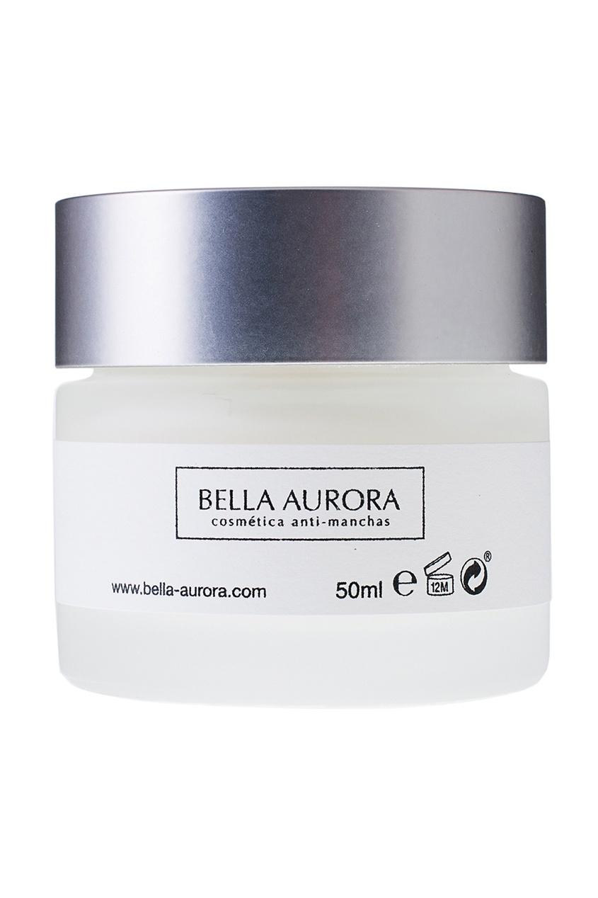 Bella Aurora Дневной крем для лица Bella Día с SPF20, 50 ml bella aurora флюид для ровного цвета лица bio 10 spf 15 30ml