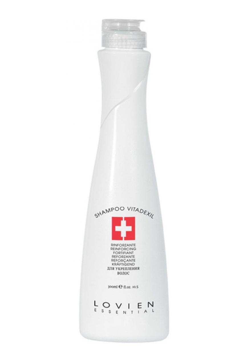 Шампунь Витадексил против выпадения волос, 300 ml