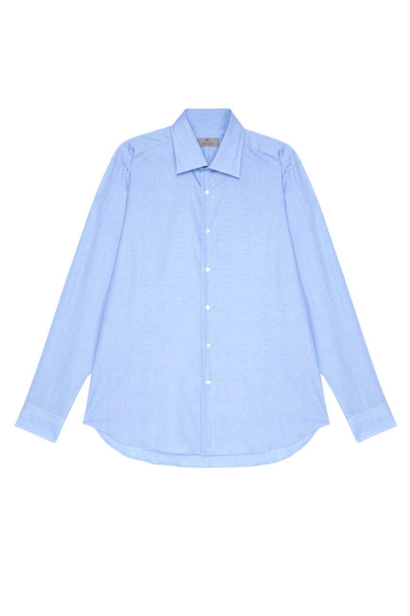 Рубашка CANALI 15658535 от Aizel