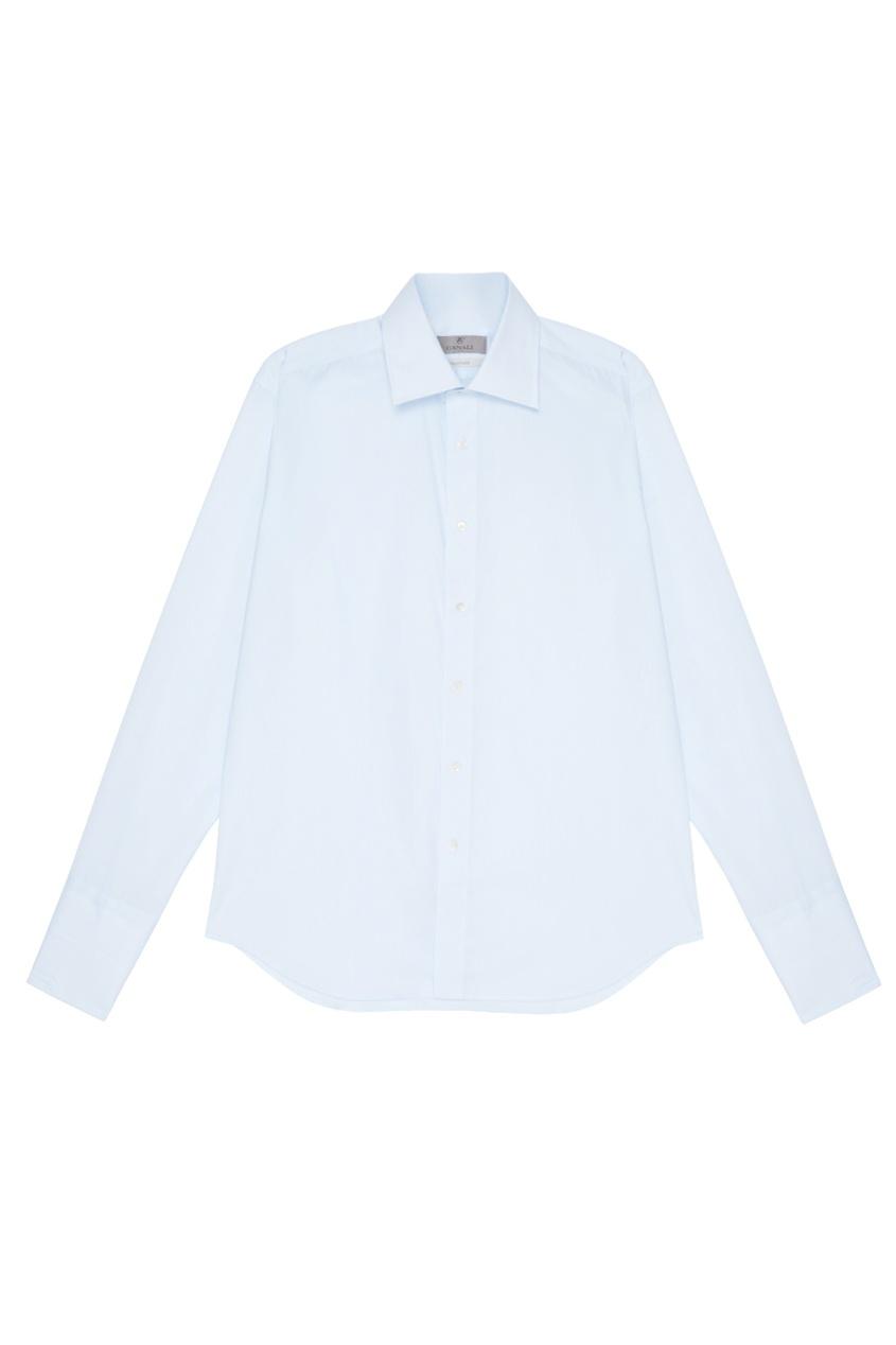Рубашка CANALI 15658516 от Aizel