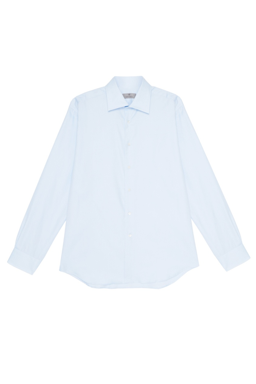 Рубашка CANALI 15662060 от Aizel