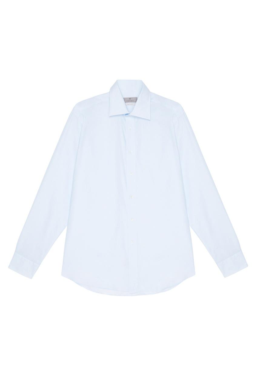 Рубашка CANALI 5561520 от Aizel