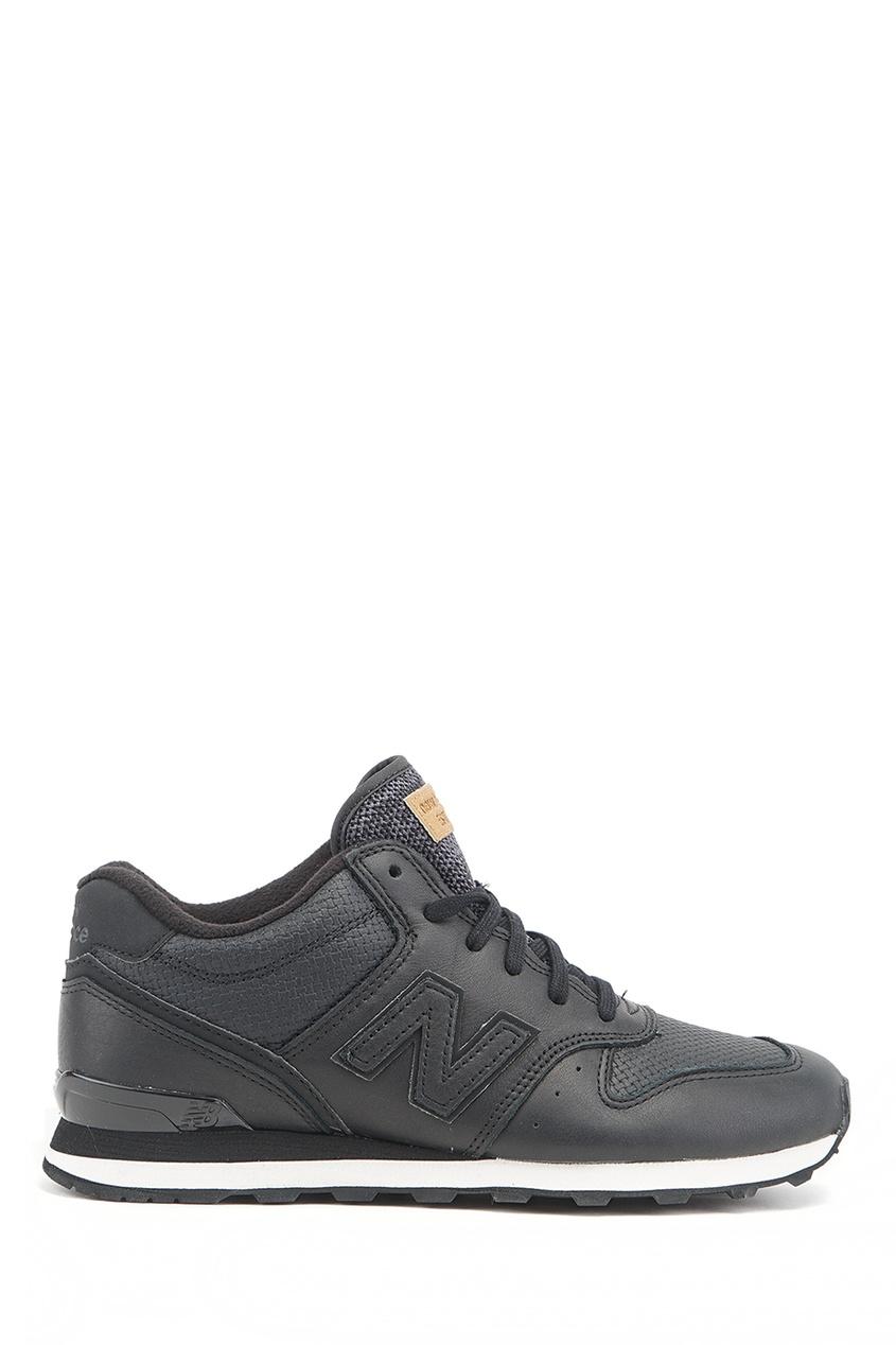 New Balance Черные кроссовки с тиснением №996 купить new balance u420ukg в сургуте