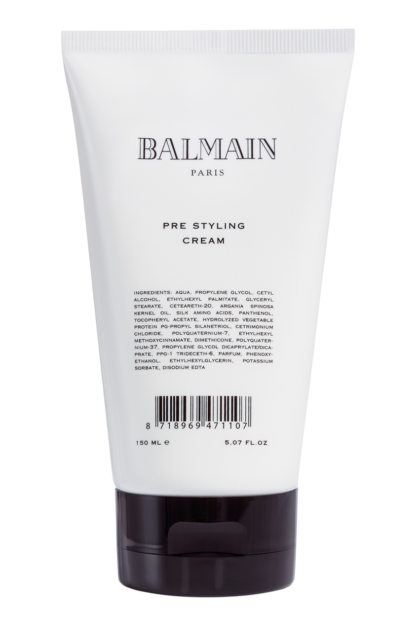 заказать Balmain Paris Hair Couture Крем для подготовки к укладке волос, 150 ml