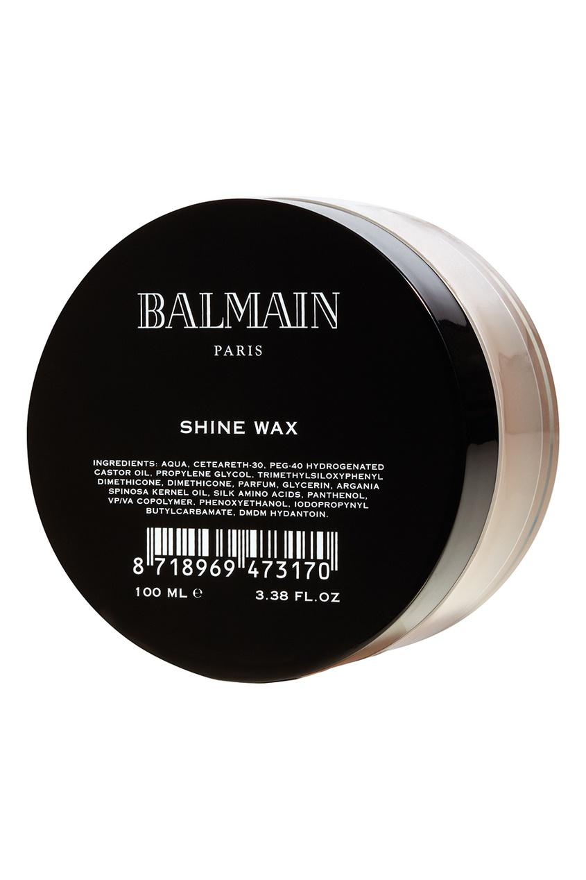 заказать Balmain Paris Hair Couture Воск для объема и блеска волос, 100 ml