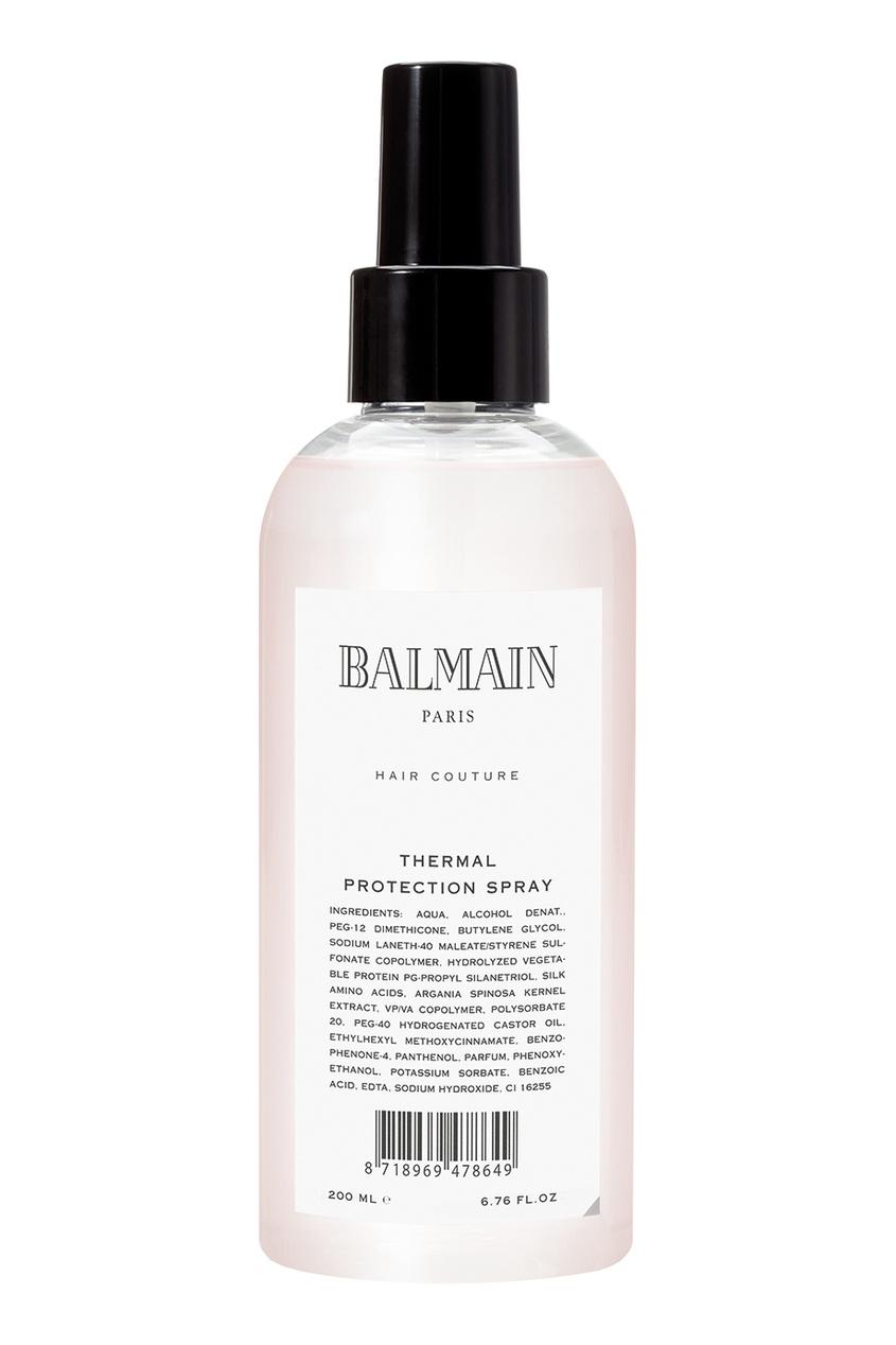 заказать Balmain Paris Hair Couture Спрей-термозащита для волос, 200 ml