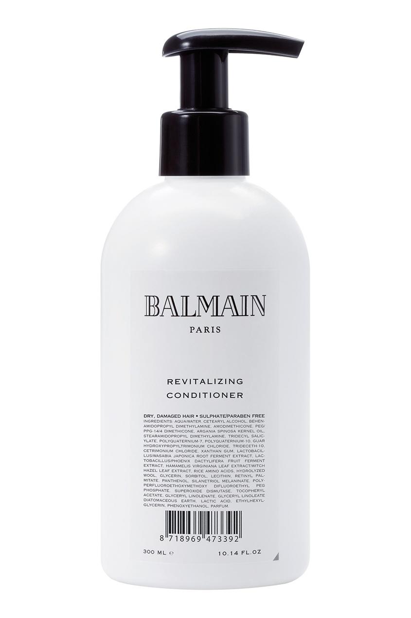 заказать Balmain Paris Hair Couture Восстанавливающий кондиционер, 300 ml