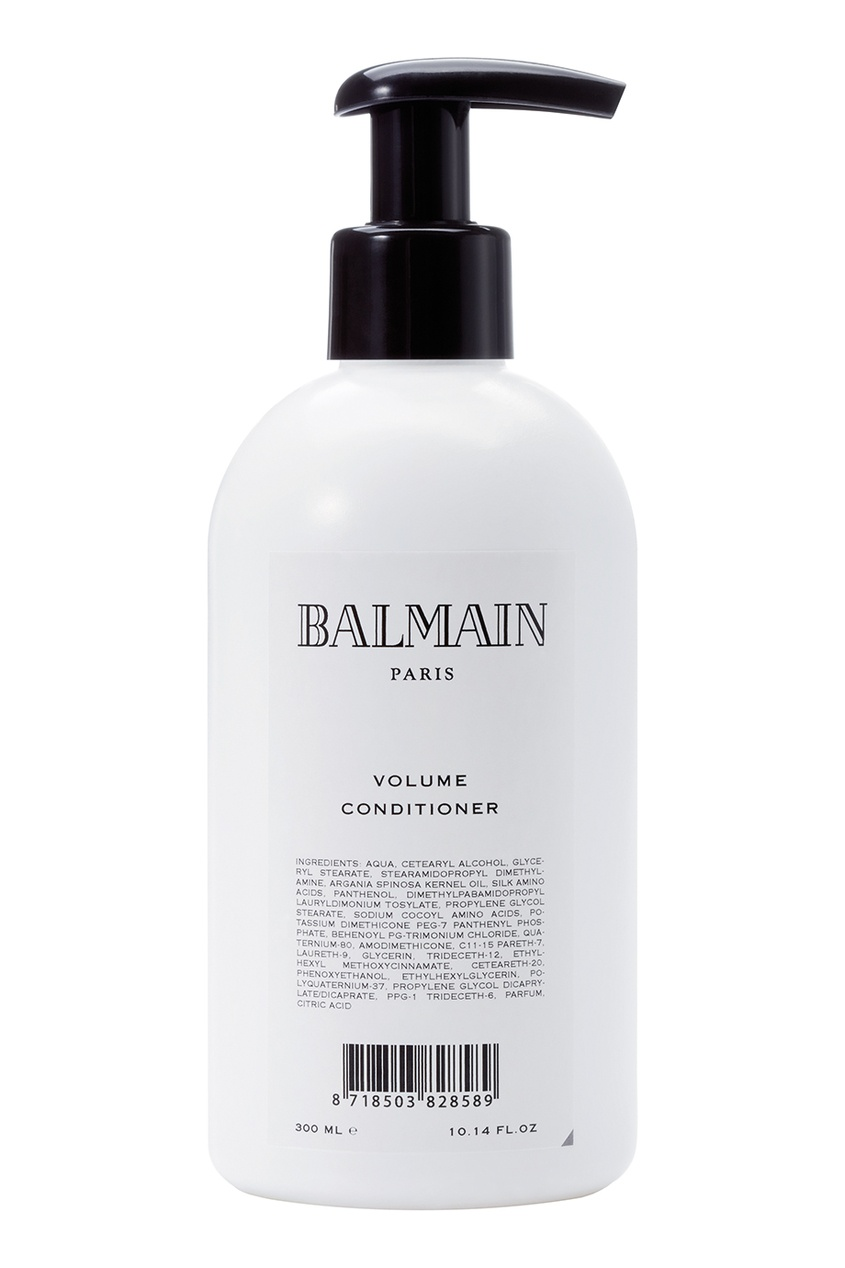 заказать Balmain Paris Hair Couture Кондиционер для обьема волос, 300 ml